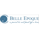 Belle Epoque美好年代