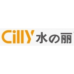 Cilly水丽净水机