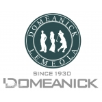 domeanick