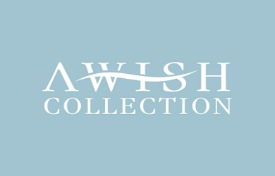 AWISHCOLLECTION